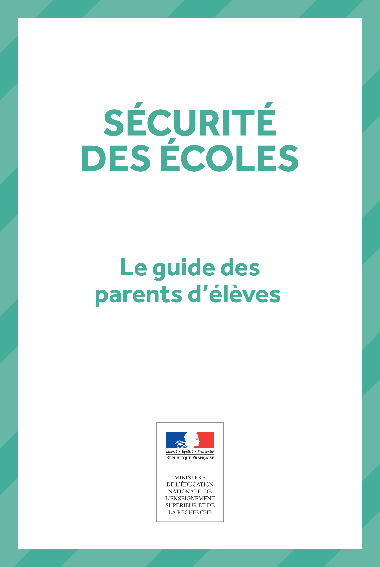 2016_securite_guide_ecole_p