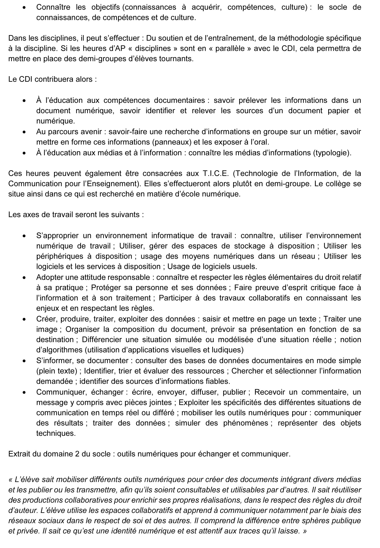 programme-dap2