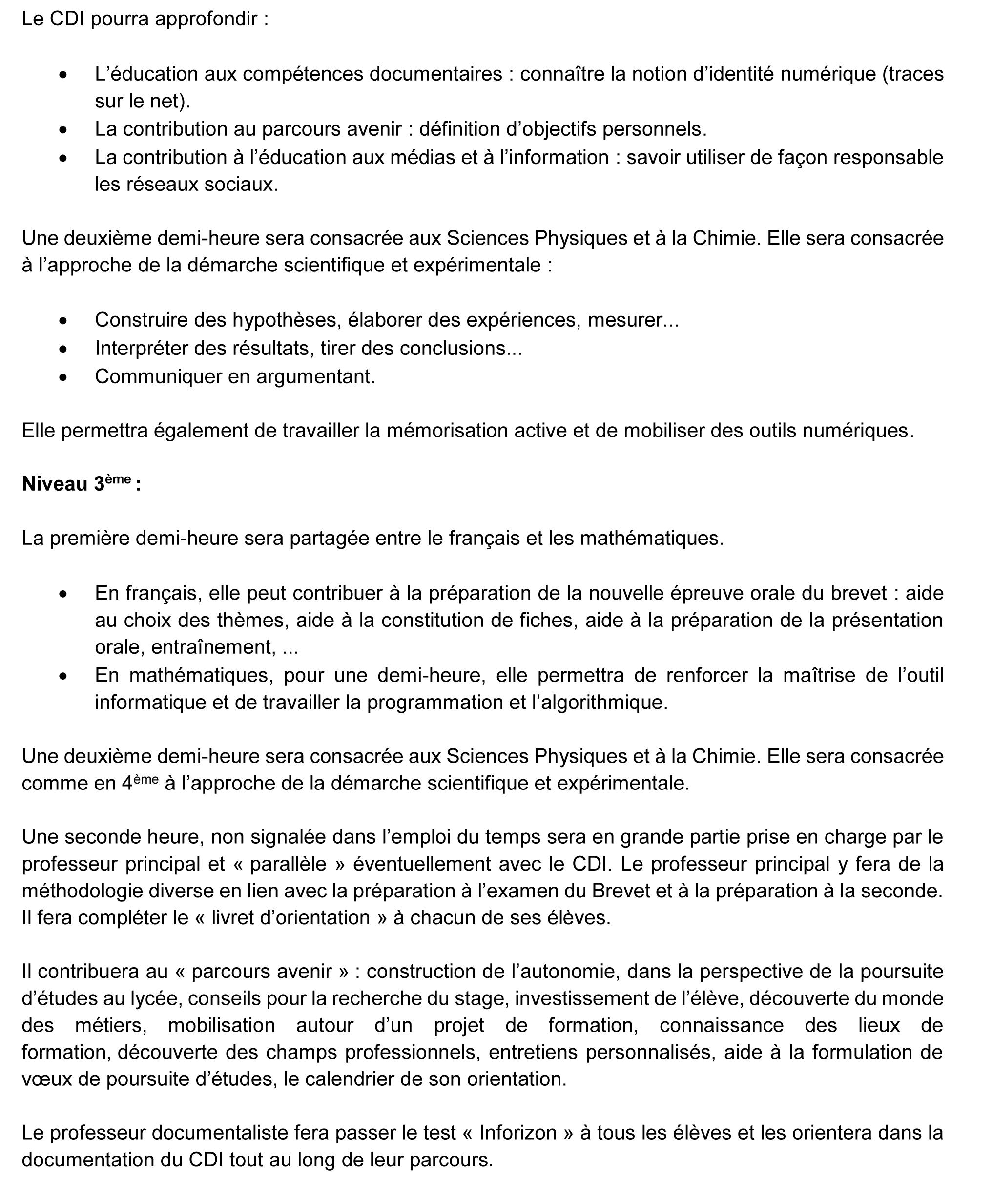 programme-dap4