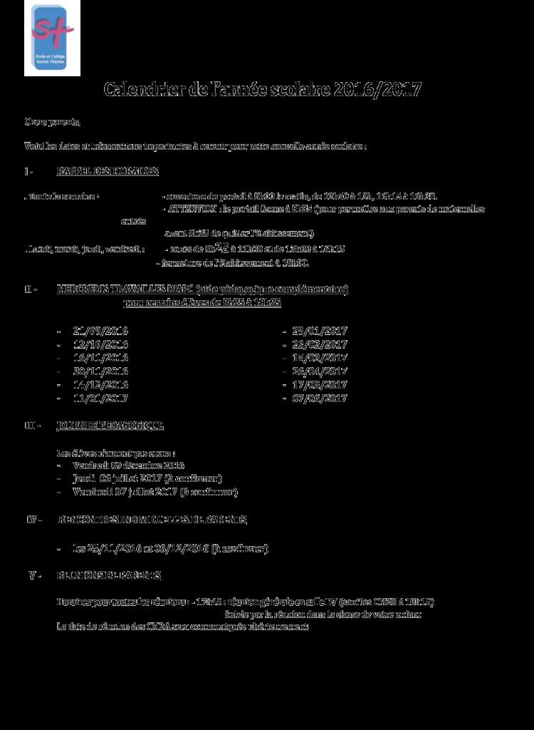 calendrier-primairenew-1