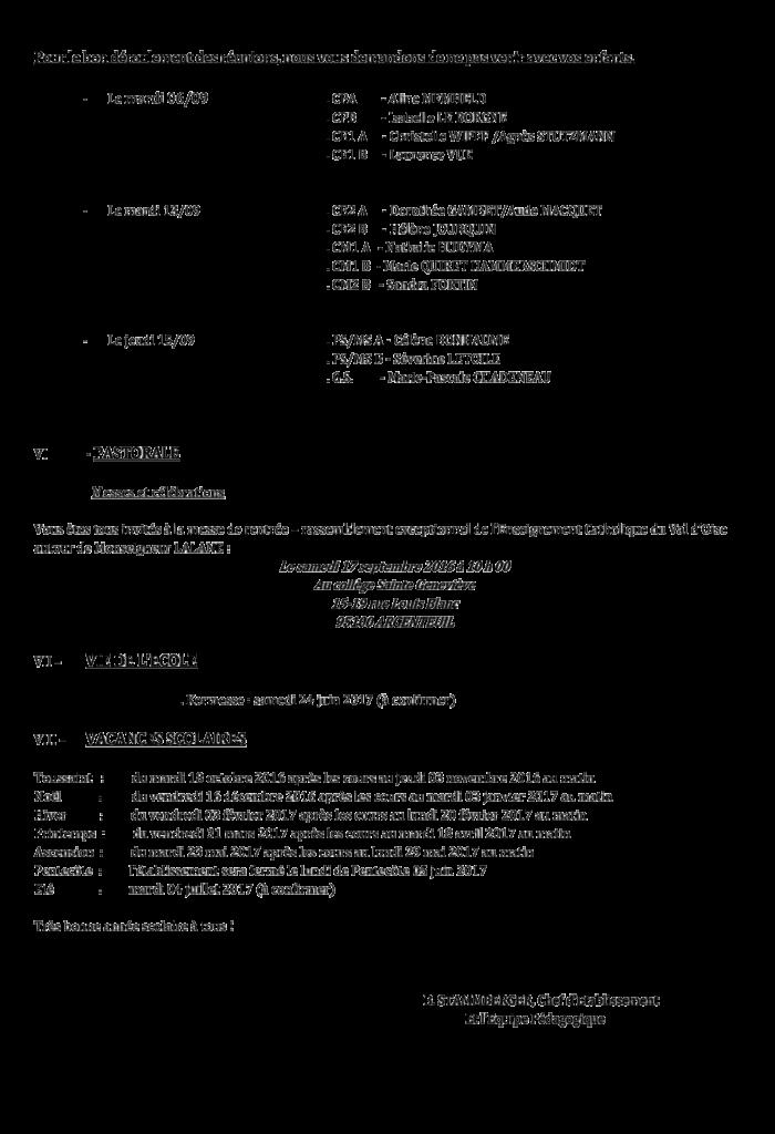 calendrier-primairenew-2