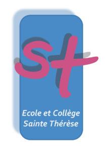 test-logo-2016