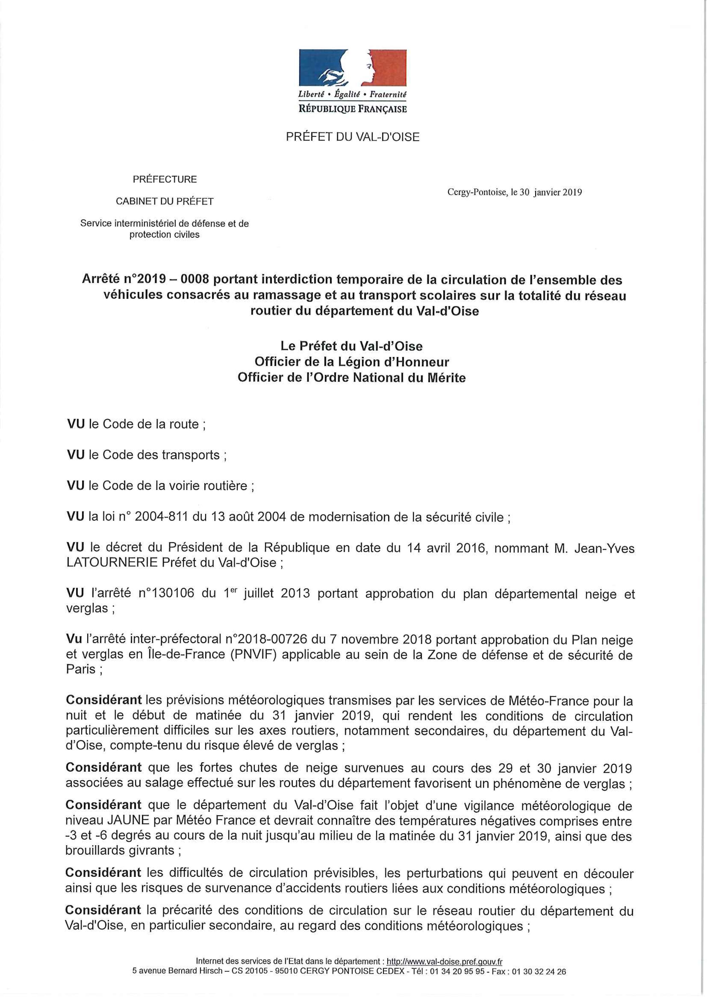 Calendrier Infirmiere Pontoise.Dernieres Infos Bienvenue Sur Le Site De L Etablissement